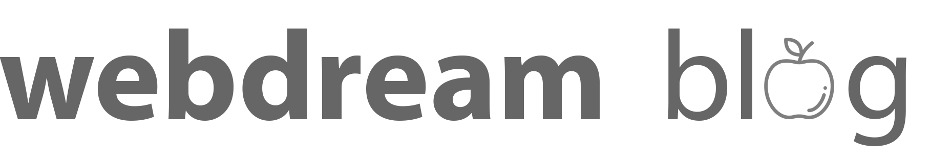 webdream - IT Leasing für Apple Fans und andere